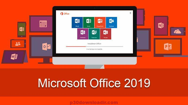 Latest Microsoft Office 2010 Product+Serial+Activation Key  [Working Keys]