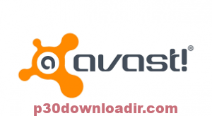 Avast 2020 Crack and Activation Code Full Free Download [Working]