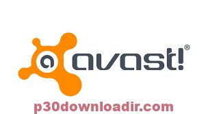 Avast 19.2.2364 Activation Code and License Key Full Free Download 2019 [Working]