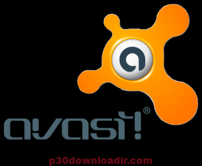 Avast Free Antivirus 19.8.4793 Protect Your PC  License Key and Use Activation Code 2019