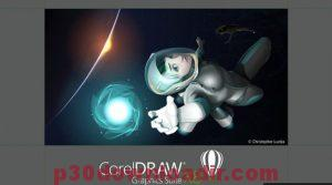 Corel Draw X8 2020 Crack  With Serial Number+ Keygen Full Download