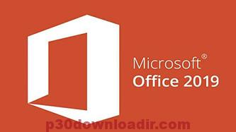 Microsoft Office 2010  Crack Toolkit + EZ-Activator Key Free Download 2019