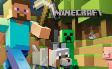 Minecraft 2020 Crack + Product Key Full Version For PC and Mac Free Download