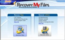 Recover My Files 2020 Crack With License Key Free Download [100% Working]