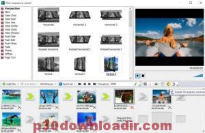 VSDC Free Video Editor Pro 2020 Activation Key With License Key Download