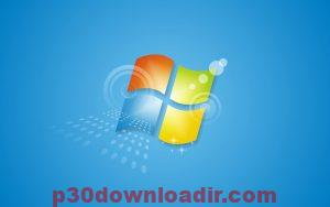 Windows Activator Activation key With Crack Full Free Download