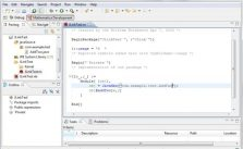 Wolfram Mathematica 2020 Crack & Keygen and Keymaker Free Download