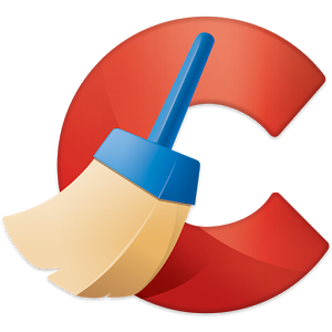 CCleaner 2020 Crack With Serial Key Free Download