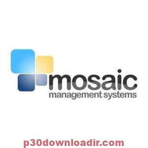 Mosaic Management 2020 Crack With License Key Review Mac Free Download