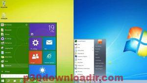 Windows 7 Professional ISO 2020 Crack With Activation Key Full Free Download