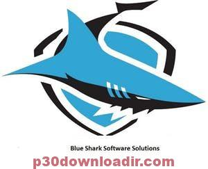 Intermediary Shark  2020 Crack With license Key Free Download