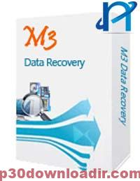 M3 Data Recovery 2020 Review with Crack Free Download