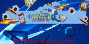 Save Wizard Crack With Activation Key Full Free Download