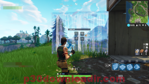 Fortnite Multihack License With Activation key 2019 Download