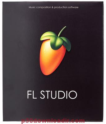 FL Studio 20.1.2 Build 887 Crack Full Free Download For Mac/Window