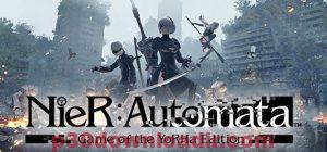 NieR Automata 2020 Crack+ License Key Free Download