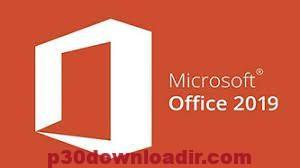 Microsoft Office 2020 Activation + Crack Full Version Free Download
