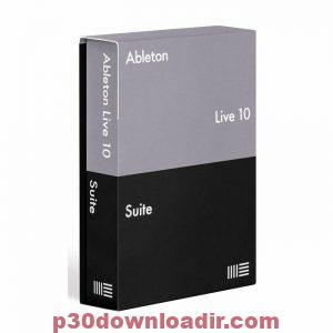 Ableton Live 10 2020 Crack With Product Key Full Free Download