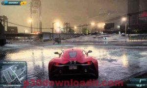 Need for Speed Payback Crack & Product Game  PS4 – PlayStation