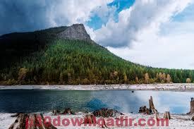 Rattlesnake Ridge 2020 Crack With Keygen Download Free