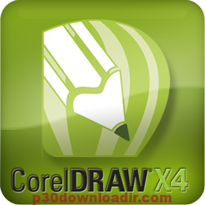 Corel Draw X4 Keygen + Crack  With Serial Numbers Free Download [2019]