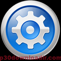 Driver Talent 2020 Pro Activation Key & Crack Download Free
