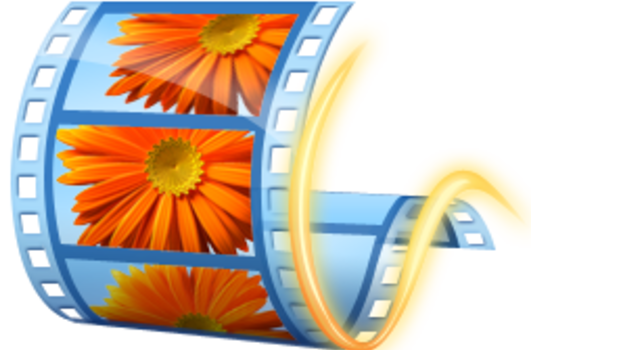 Windows Movie Maker 2020 Crack With Activation Key Full Free Download