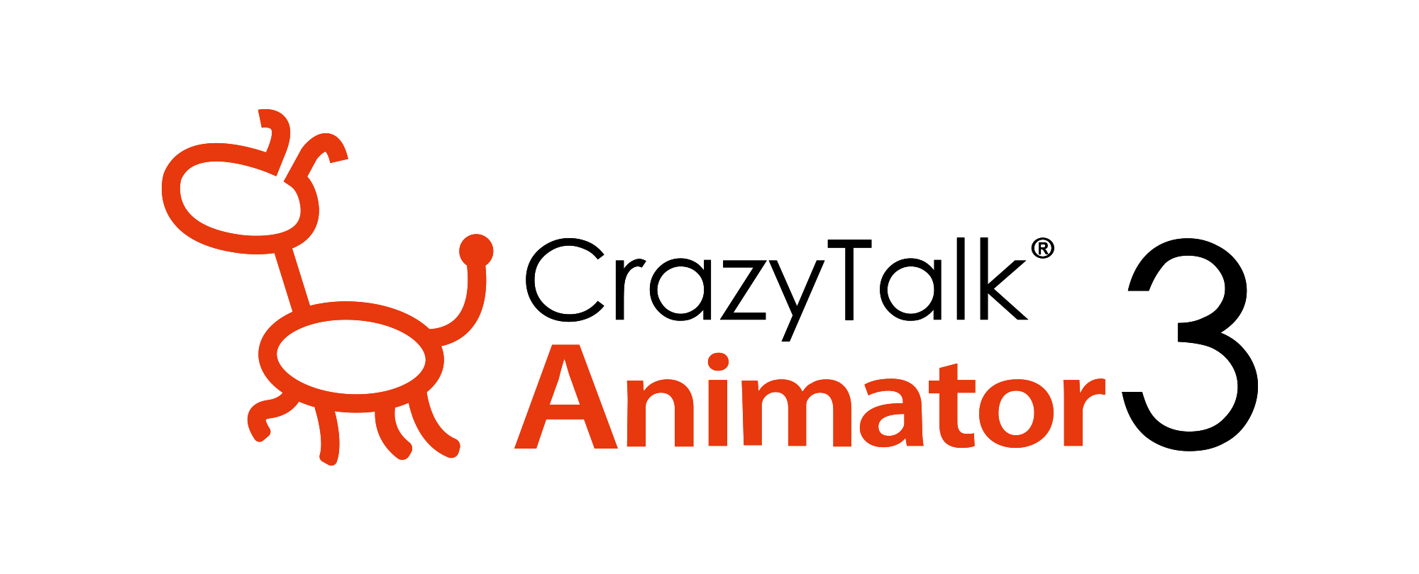 CrazyTalk Animator 2020 Crack  With Activation Key Full Free Download