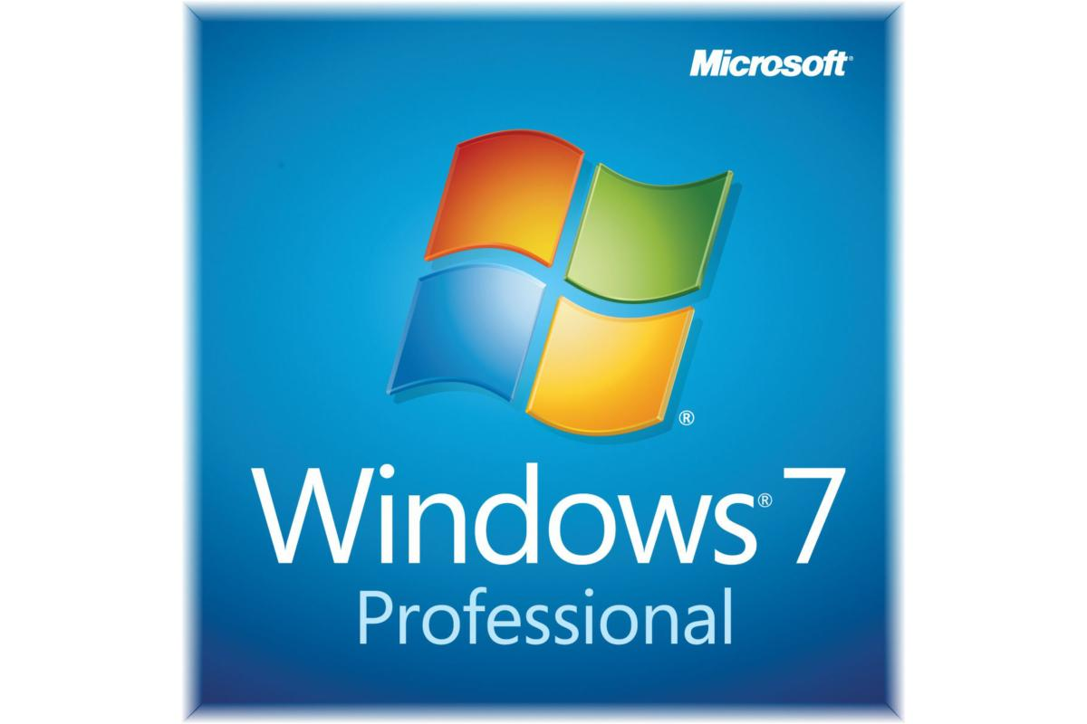 Windows 7 2020 Product Key With Activation Key Full Free Download