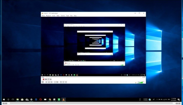 Best Screen Recording Software 2020 Crack With License Key Free Download