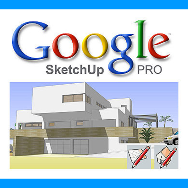 Google Sketchup Pro 2020 Crack Keygen + License Key [Torrent] [win/mac]