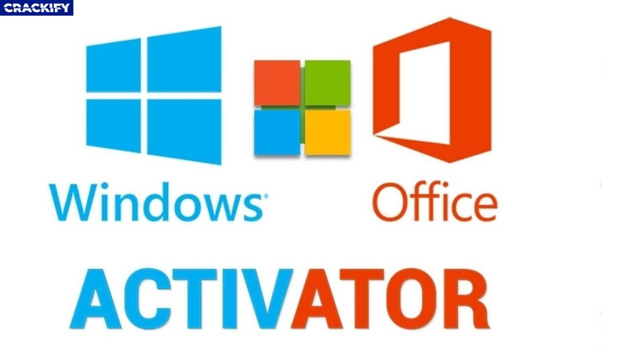 KMSnano Activator 2020 Crack With License Key Windows & Office Free Download IS Here!