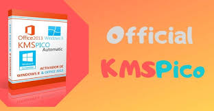 Who To Activate KMSPico 11 Final Crack and Activation key [UPDATED 2020]