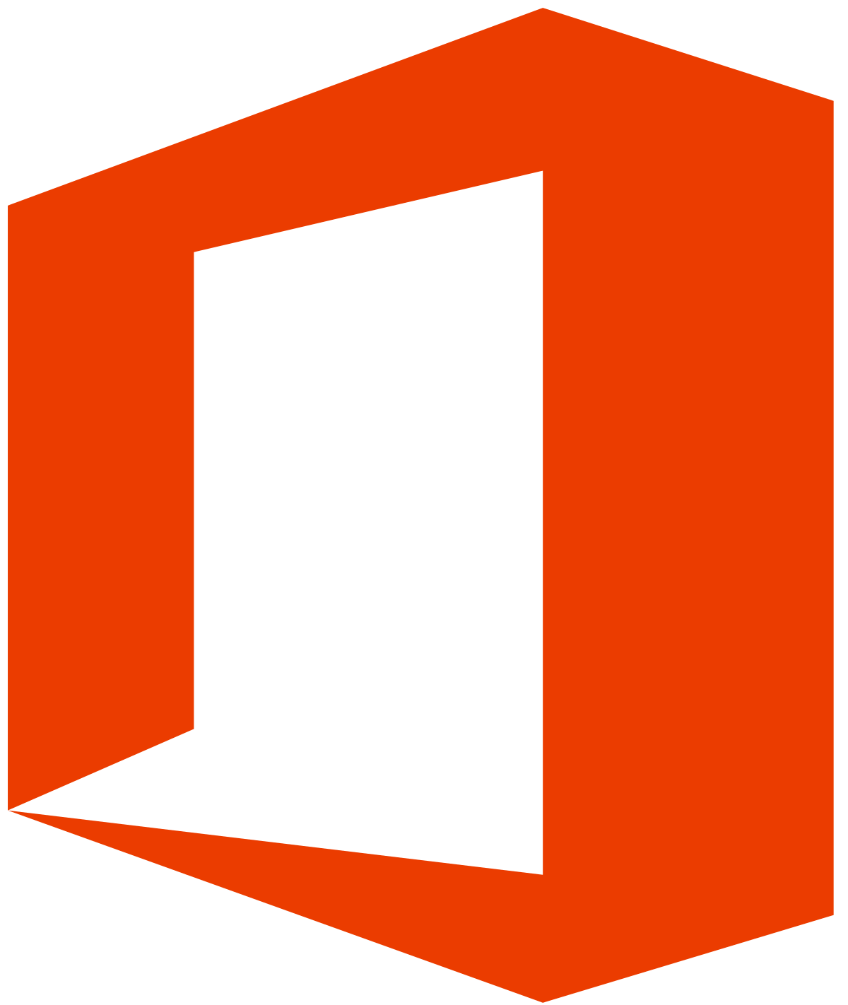 Microsoft Office 2016 Crack &Torrent Latest Version Free Download [100% Working]