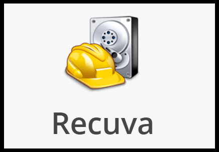 Recuva Pro 2020 Crack + Serial Keys + Activation Code Full {Win + MAC}