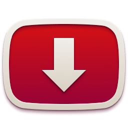 Ummy Video Downloader 1.10.3.1 Crack Full + Registered Code {2020}