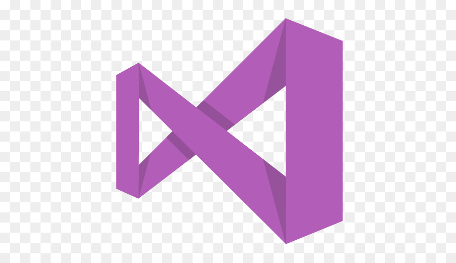 Visual Studio Crack With Product Key Free Free Download